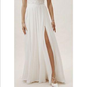 BHLDN Atwell Skirt
